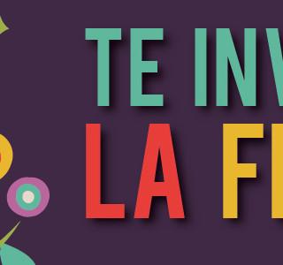 Festival de Animación, videojuegos y Comic 2014
