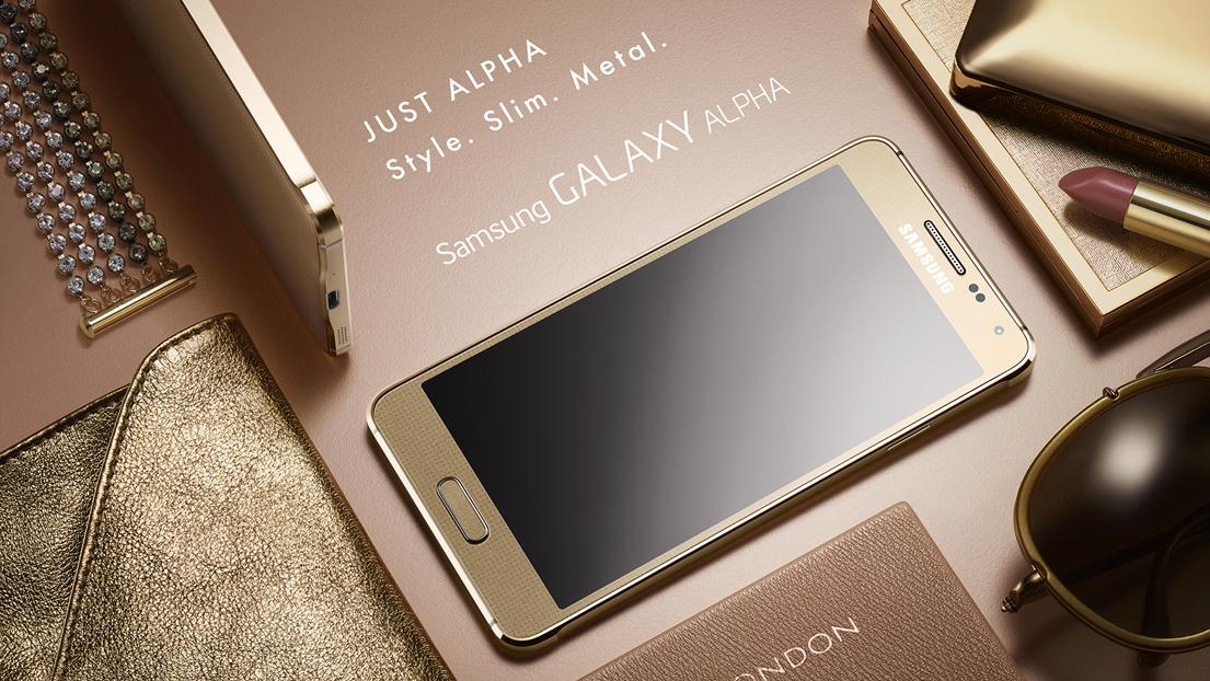 galaxy-alpha-oficial