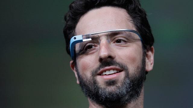 Ahora las Google Glass podrán ver como te sientes