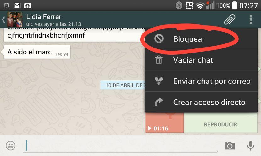 guia-de-trucos-para-android-hoy-como-saber-si-te-han-bloqueado-en-whatsapp-005