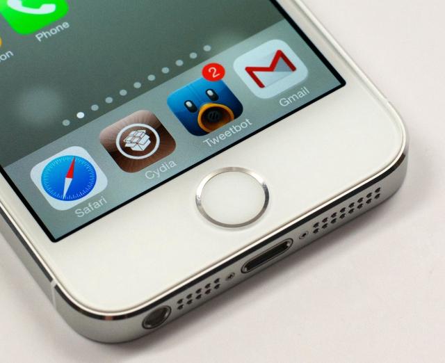 Georgia Tech ha revelado vulnerabilidades en iOS, tras revisar preliminares parches