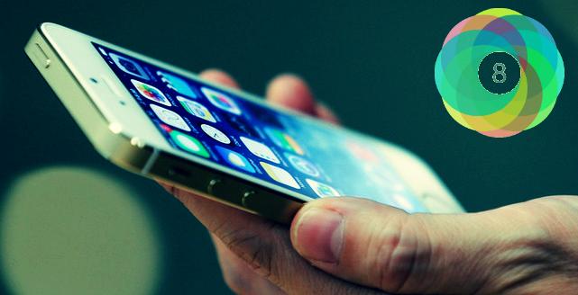 iOS-8-funciones-prestadas