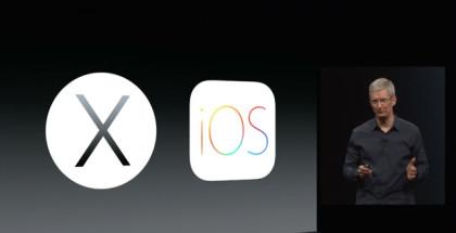iOS-8_2