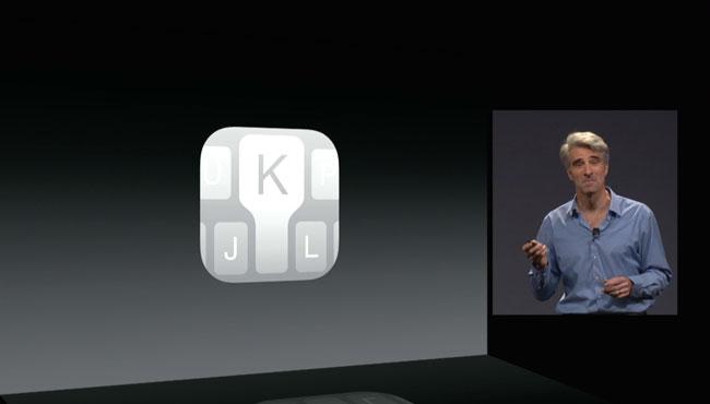 iOS-8_6