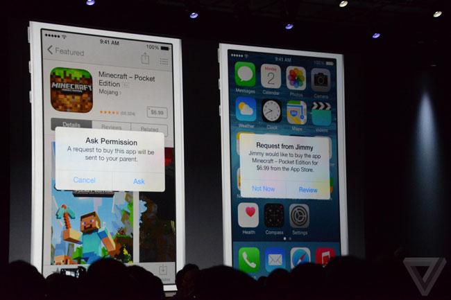 iOS-8_7