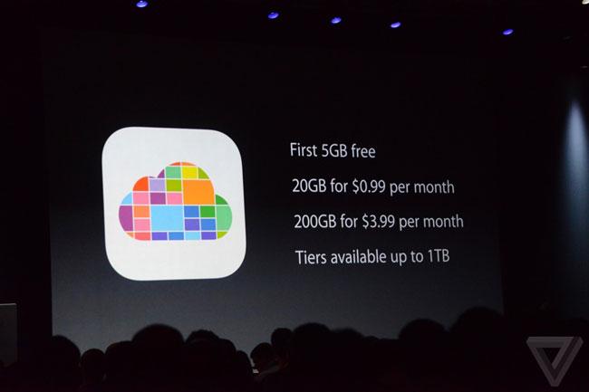iOS-8_8