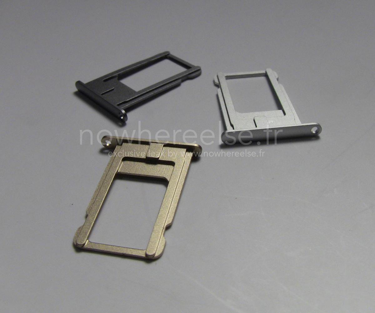 iPhone-6-SIM