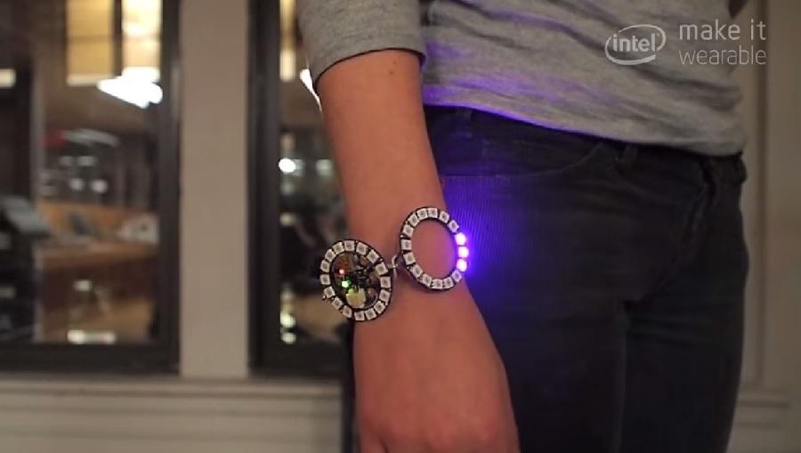 intel wearable 3