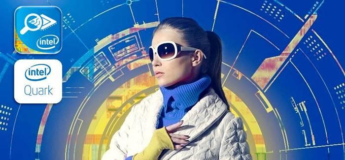 intel fashion smart quark wearable