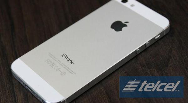 iphone5telcel-e1365024372390