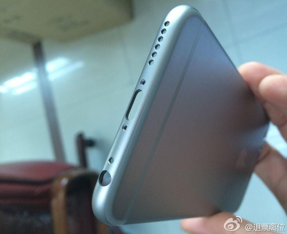 iphone6-cubierta