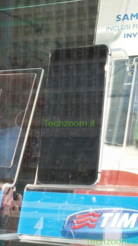 iphone6-italia