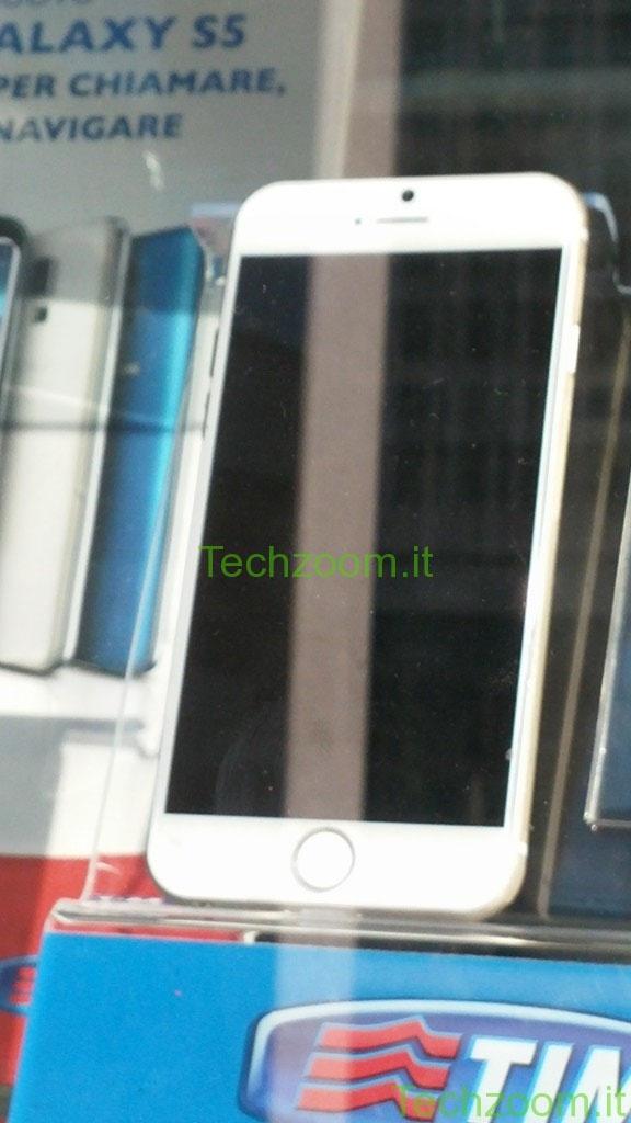 iphone6-italia3