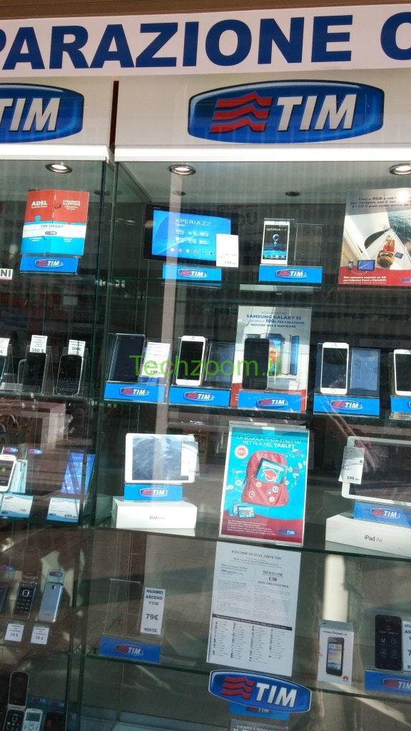 iphone6.tienda Italia