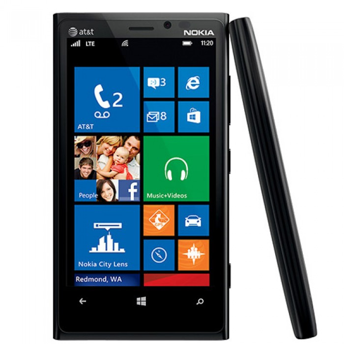 lumia920black-700x700