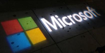 Microsoft quiere hacerle frente al Chromecast de Google y podría estar preparando su propia apuesta