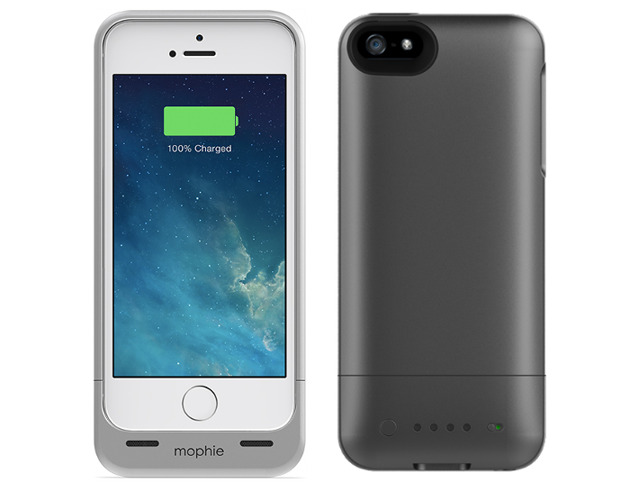 mophie-Battery-iPhone-Funda-Protector