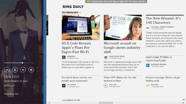 nueva_version_windows_phone_02