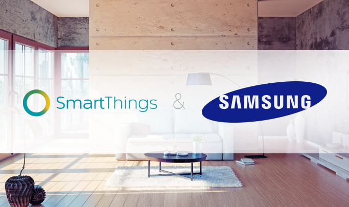 samsung-smarthings