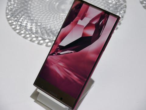 sharp-aquos-crystal-x-3