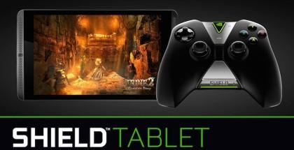 sheild-tablet