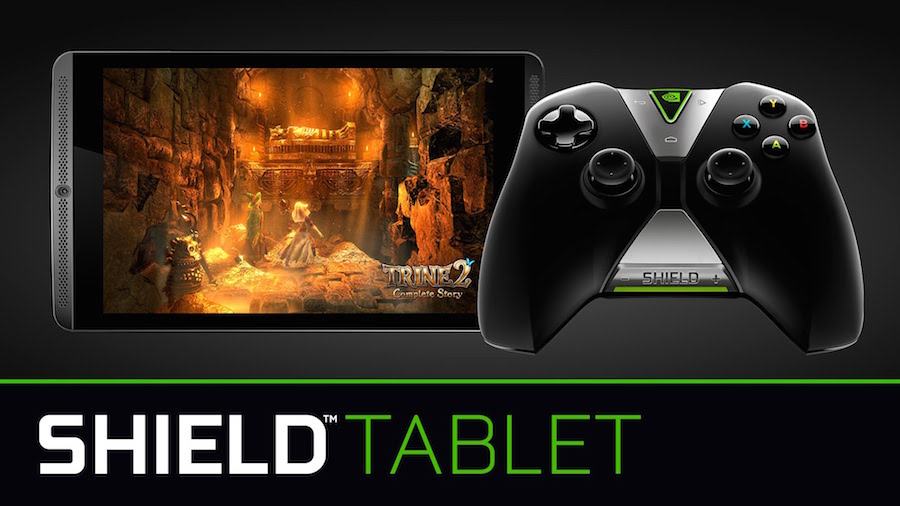 sheild-tablet