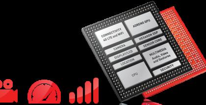 snapdragon-processor-615
