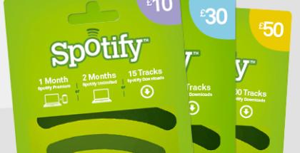 spotify-tarjetas