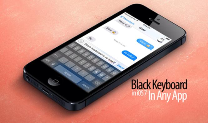 teclado-negro-en-iOS-7-665x395