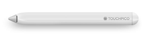 touchpico-stylus