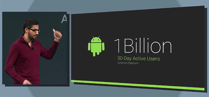 usuarios-activos-Android