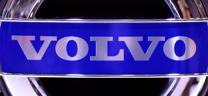 Volvo incorpora mejores a sus sistema Sensus