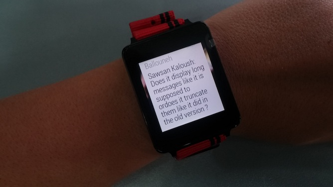 whatsapp-android-wear-2