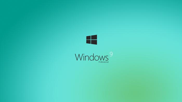 windows9_20140822100551_00