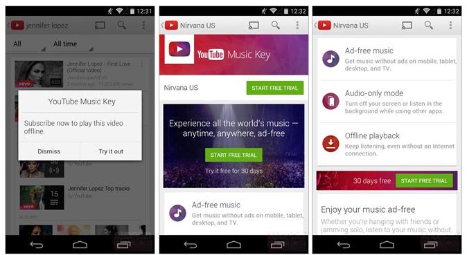 youtube-music-key2