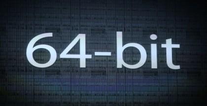 64-bits-1