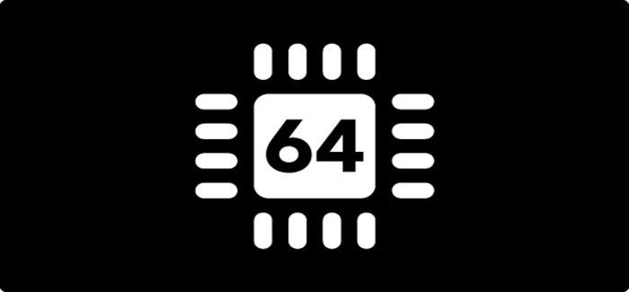 64bit_webbanner_556