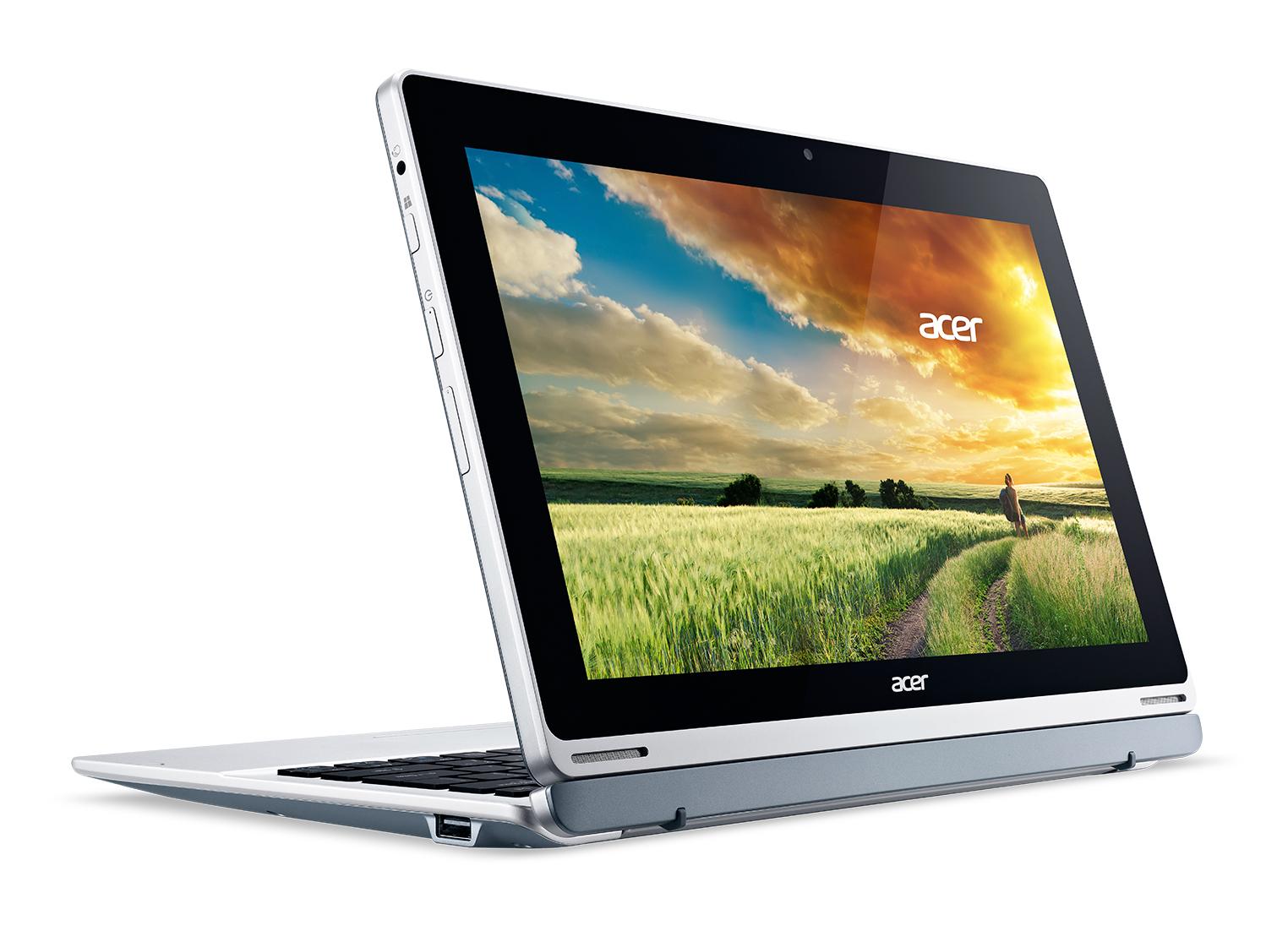 Acer Aspire Switch11jpg
