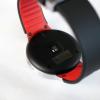 Alcatel Smartwatch4