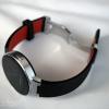 Alcatel Smartwatch5