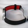 Alcatel Smartwatch6