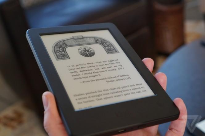 Amazon-Kindle-5a-Generacion(2)