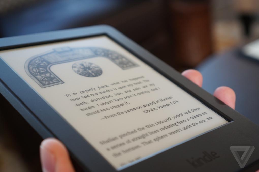 Amazon-Kindle-5a-Generacion(3)