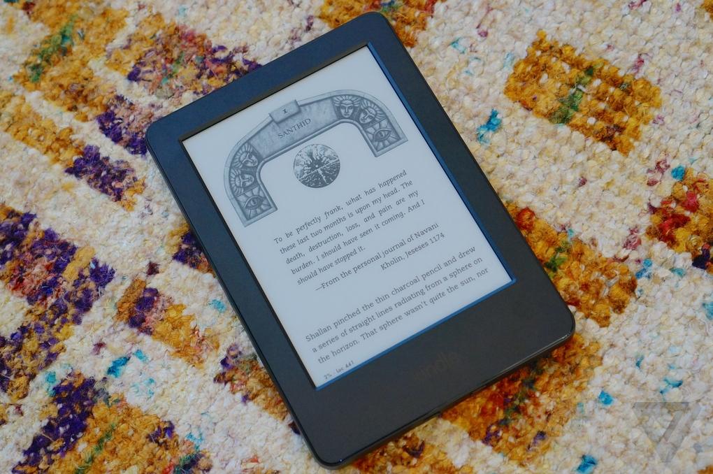 Amazon-Kindle-5a-Generacion(5)