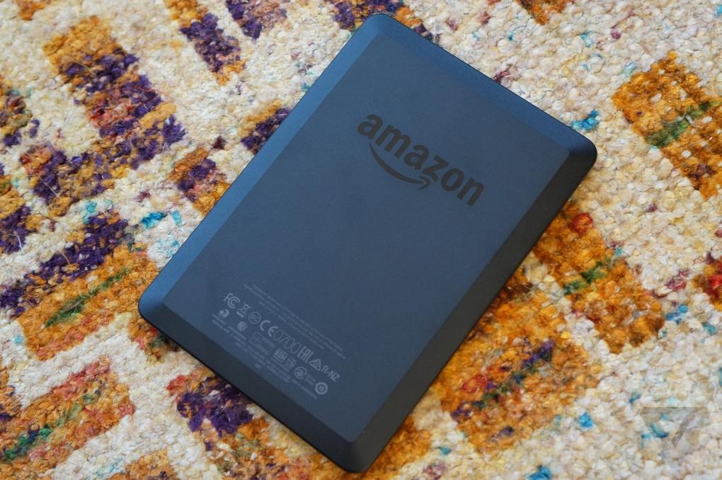 Amazon-Kindle-5a-Generacion(6)