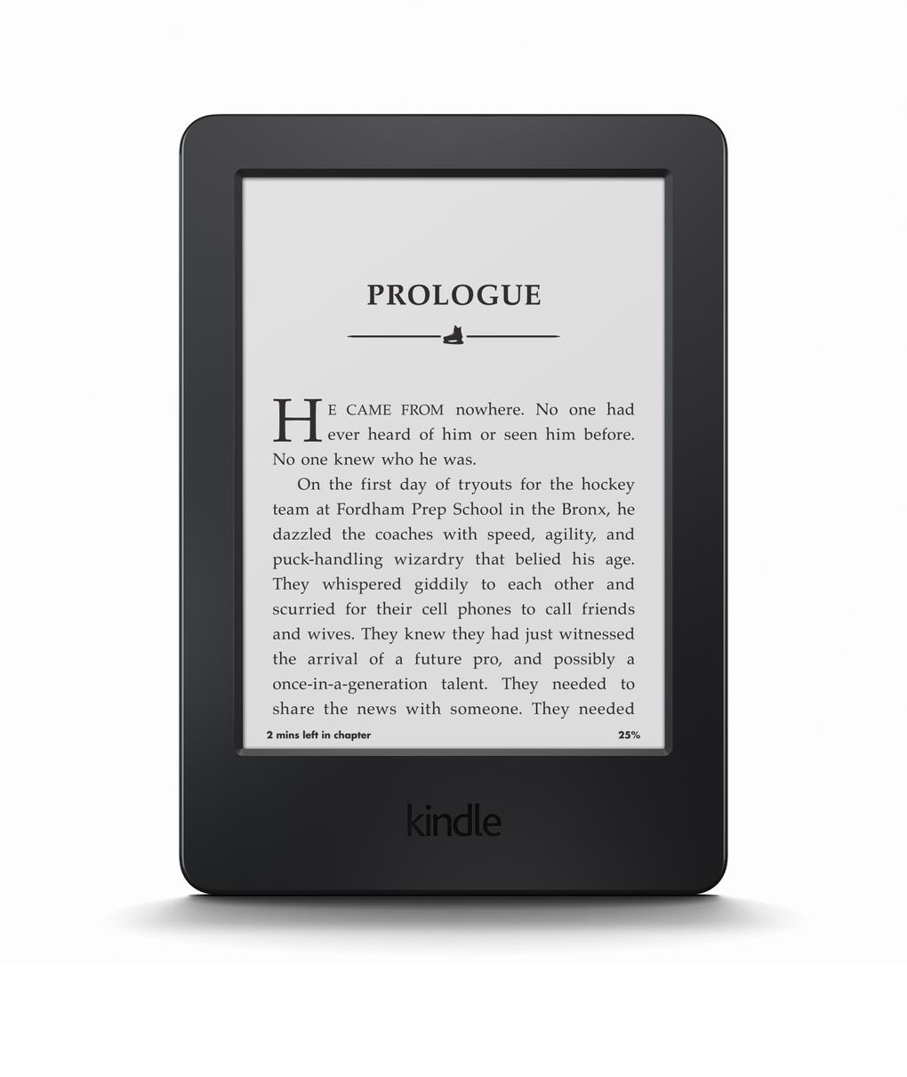 Amazon-Kindle-5a-Generacion(7)