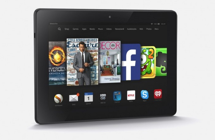 Amazon-Kindle-Fire-HDX-8.9(1)