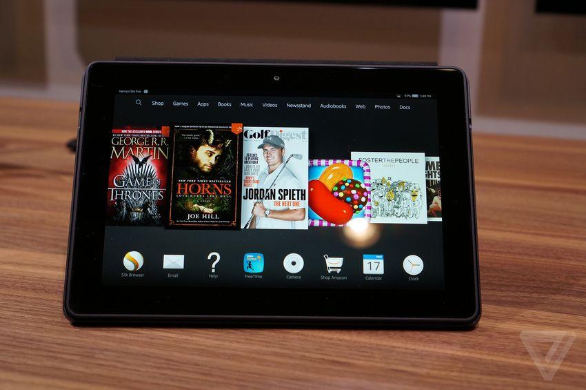 Amazon-Kindle-Fire-HDX-8.9(3)