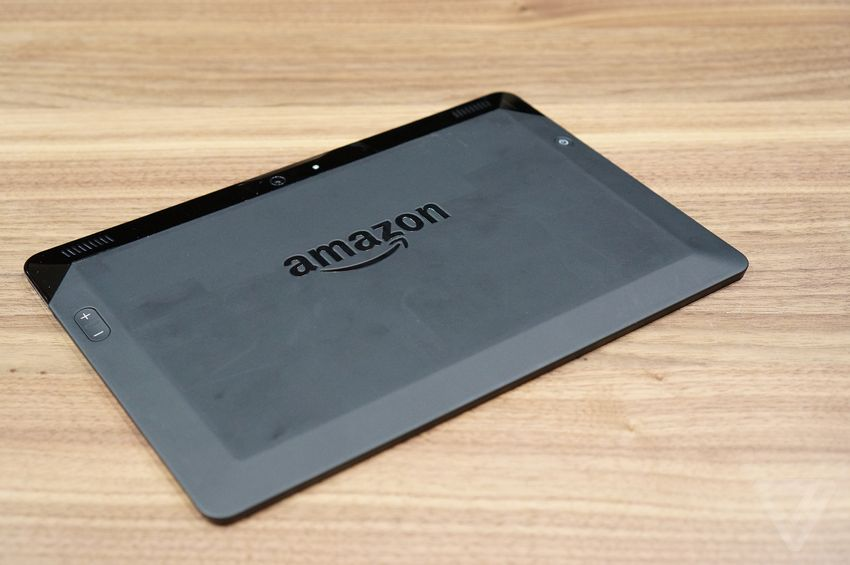 Amazon-Kindle-Fire-HDX-8.9(4)