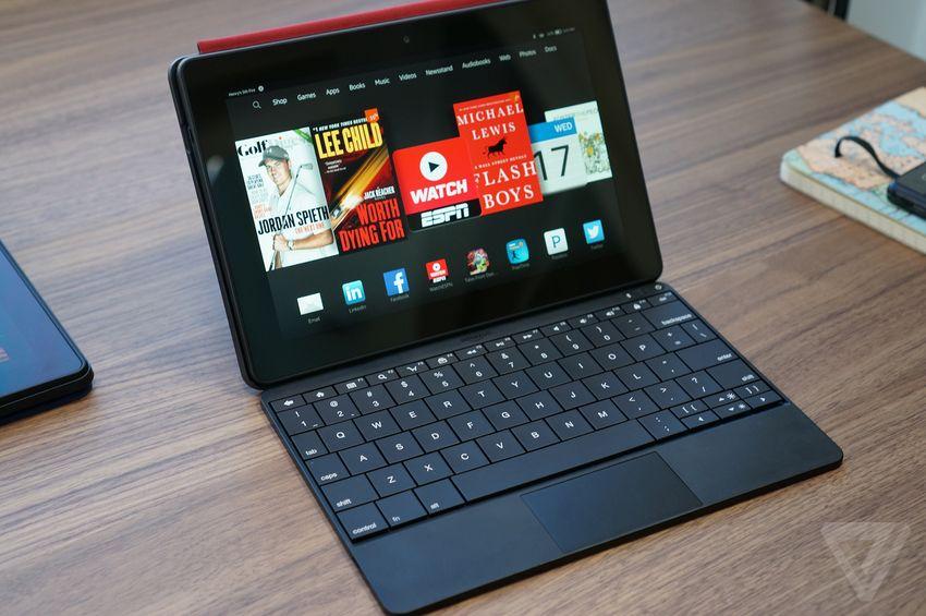 Amazon-Kindle-Fire-HDX-8.9(5)